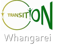 Transition Towns Whangarei